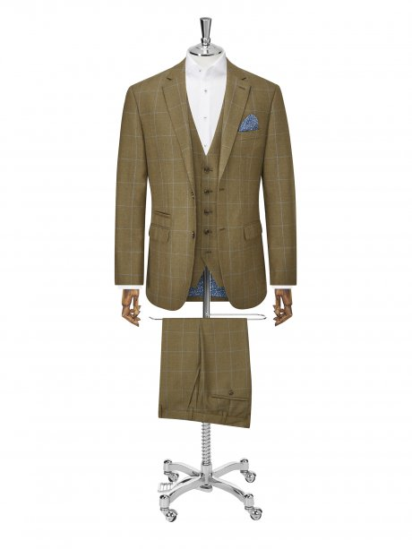 buy Bailey Tailored fit Jacket
