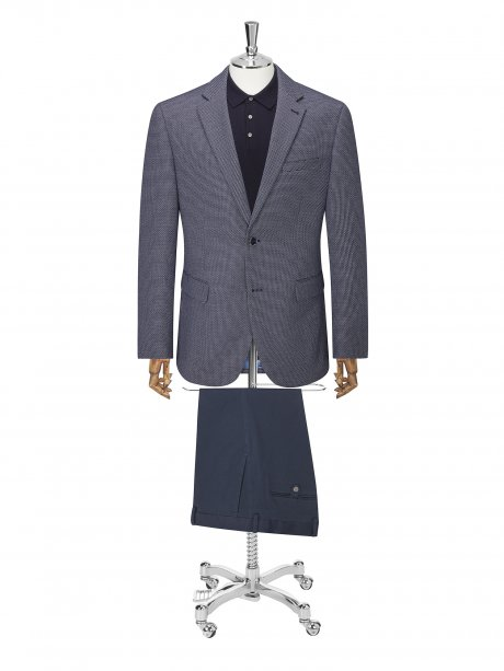 buy Dancy Tailored fit Jacket