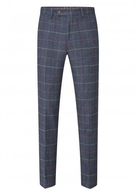 buy Doyle Tailored fit Trouser