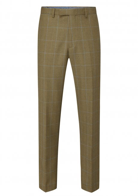 buy Bailey Tailored fit Trouser