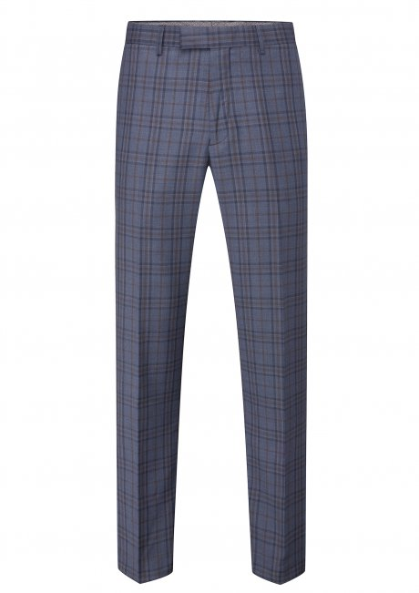 buy Grenier Tailored fit Trouser