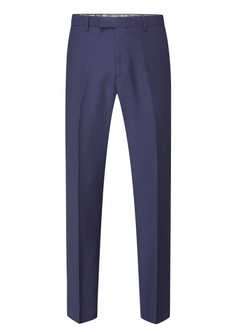 buy Feldman Tailored fit Trouser