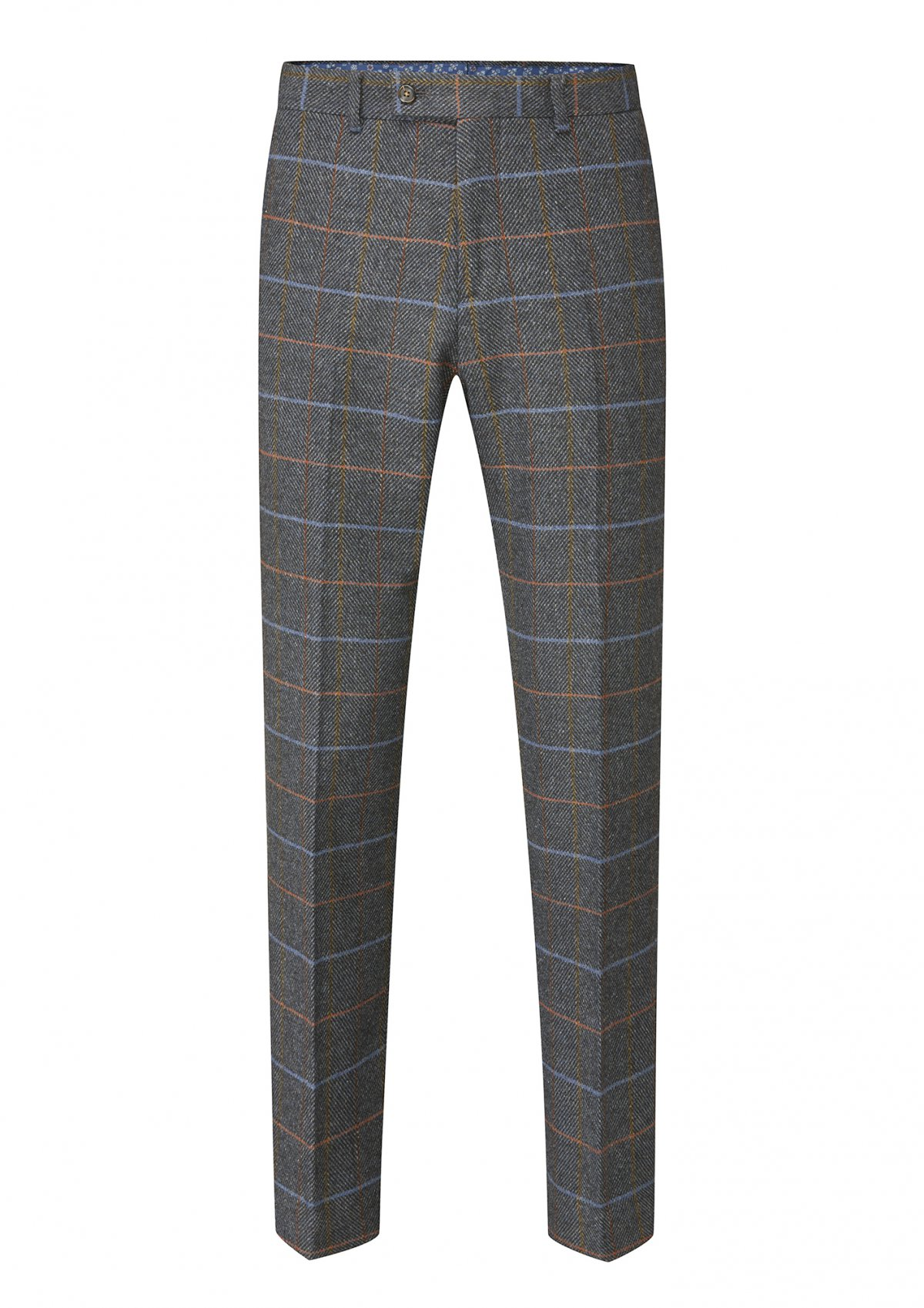 Doyle Tailored fit Trouser