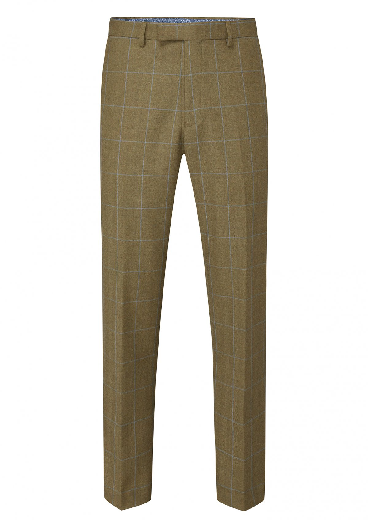 Bailey Tailored fit Trouser