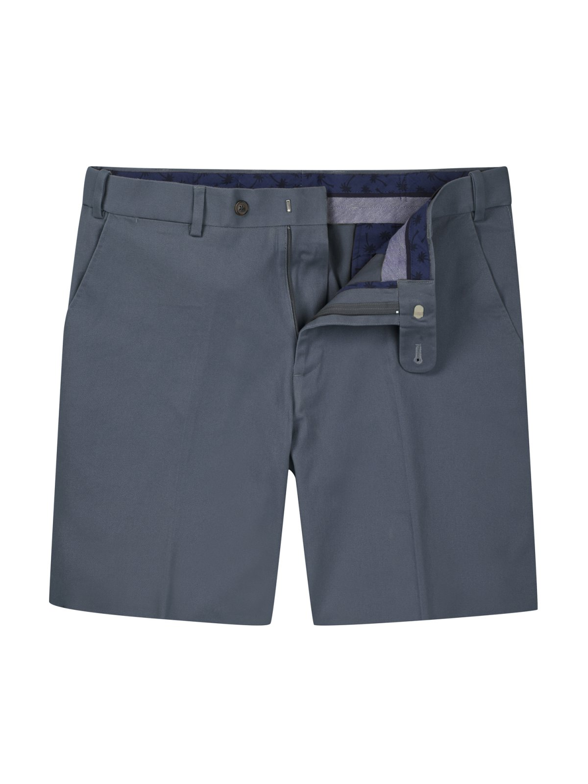 Biarritz Active waist Stretch Chino Shorts
